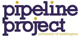 Pipeline Project Logo