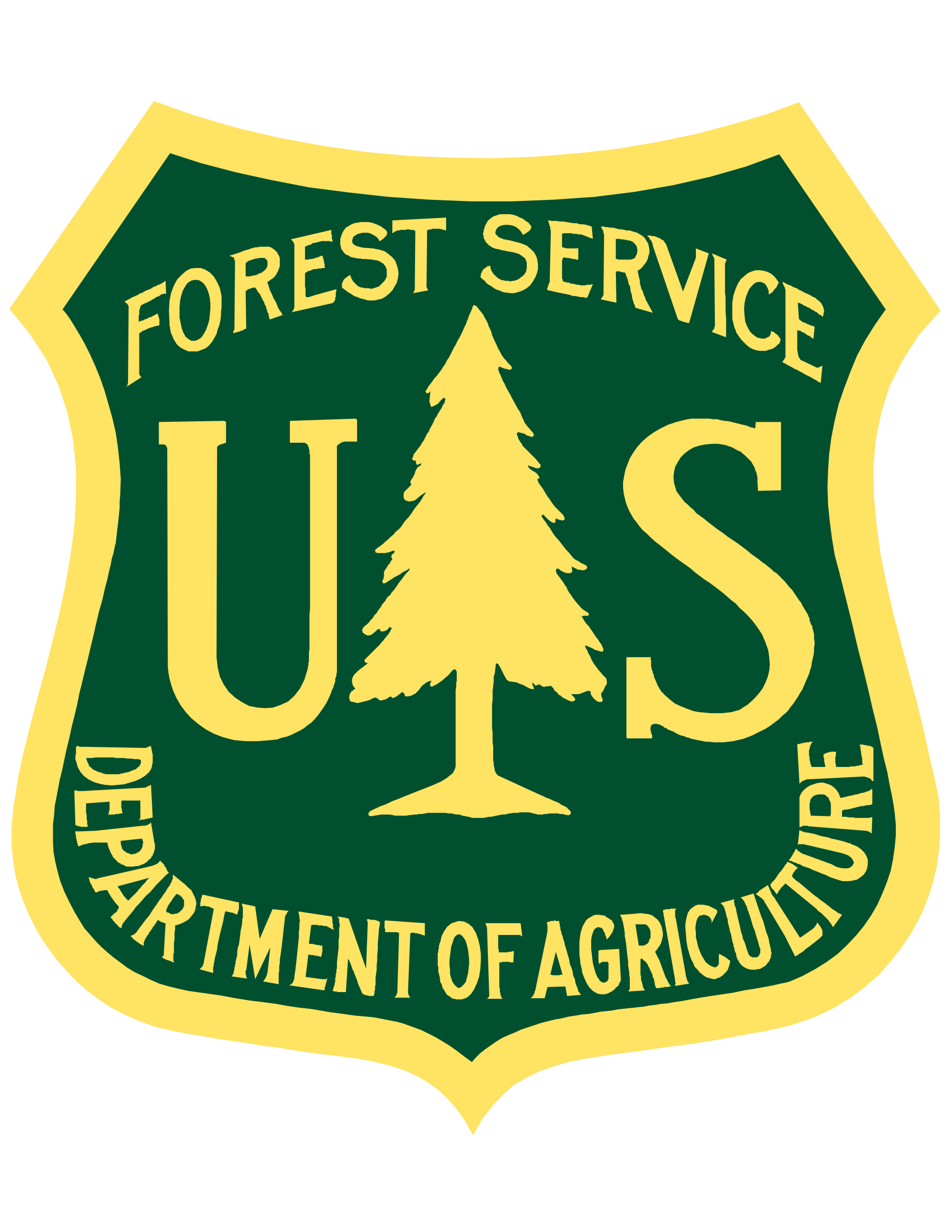 Documents & Media | Pacific Northwest Research Station | PNW - US Forest Service