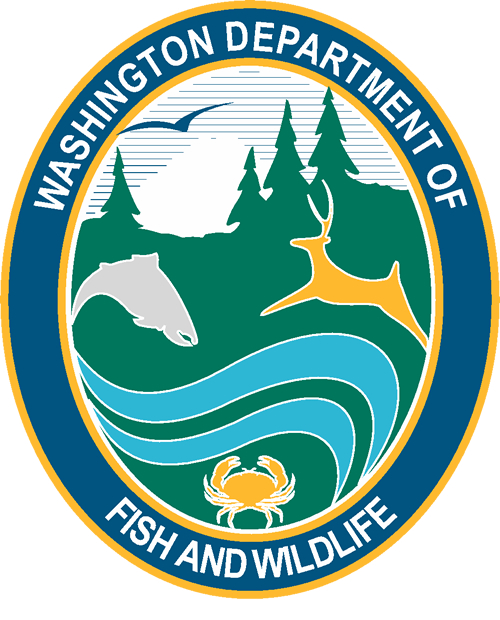 Job opportunity permanent fish hatchery specialist 1 for Fish and wildlife jobs