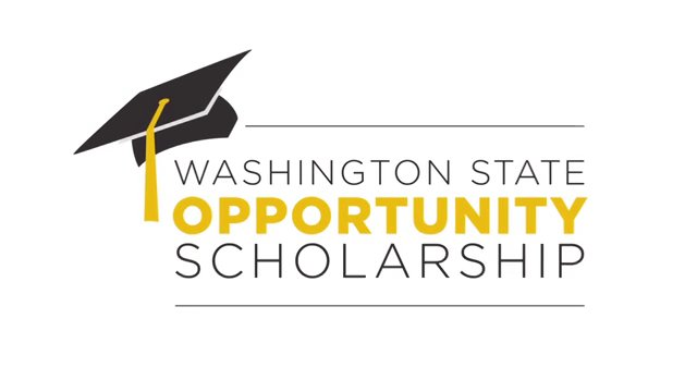 washington state scholarships Educational scholarships: eligibility requirements: woman student and a us citizen meet age requirements for specific scholarship or grant a resident of washington state for one or more years except applicant for military scholarship.
