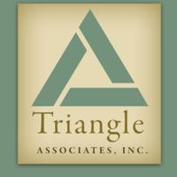 Triangle Associates Logo