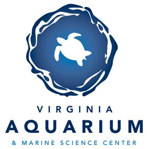 Marine Sciences Uw Integrated Sciences Blog