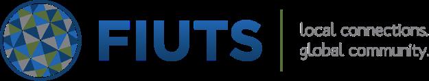 FIUTS Banner