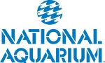 National Aquarium Logo