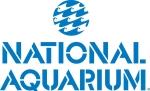 National Aquarium Logo