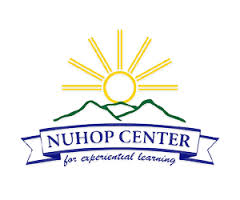 Nuhop Center Logo