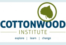 Cottonwood Institute Logo
