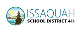 Issaquah School District Logo