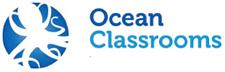 Ocean Classrooms Logo