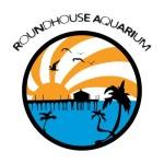 Roundhouse Aquarium Logo