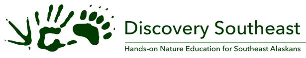 Discovery Southeast Logo
