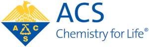 American Chemical Society (ACS) Logo