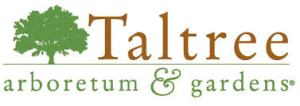 Taltree Arboretum and Gardens Logo