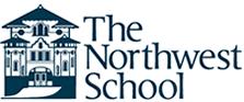 The Northwest School Logo