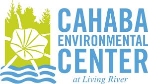 Cahaba Environmental Center Logo