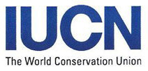 International Union for Conservation of Nature Logo
