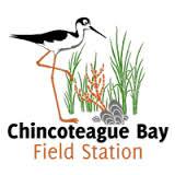 Chincoteague Bay Field Station Logo