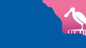 Nature's Academy Logo