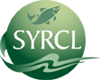 South Yuba River Citizens League (SYRCL) Logo