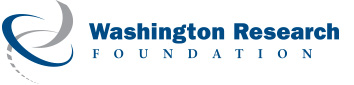 Washington Research Foundation Logo