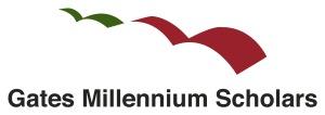 Gates Millennium Scholars Program (GMS) Logo
