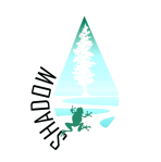 Save Habitat And Diversity Of Wetlands (SHADOW) Logo