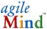 Agile Mind Logo