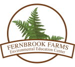 Fernbrook Farms Environmental Education Center Logo
