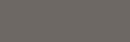 International Future Living Institute Logo
