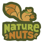 Nature Nuts Logo