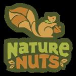 Nature Nuts Logo