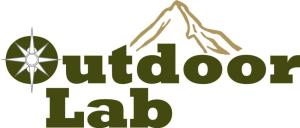 Outdoor Lab Logo