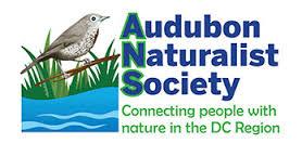 Audubon Naturalist Society Logo