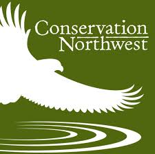 Conversation Northwest Logo