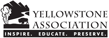 Yellowstone Association Logo