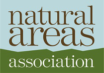 Natural Areas Association (NAA) Logo