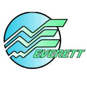 City of Everett Logo